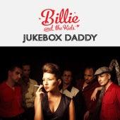 Jukebox Daddy by Billie