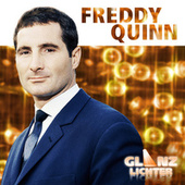 Glanzlichter von Freddy Quinn