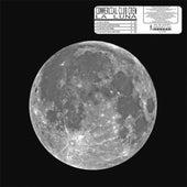 La Luna by Commercial Club Crew