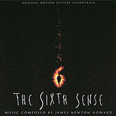 The Sixth Sense von James Newton Howard