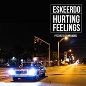 Hurting Feelings by Eskeerdo