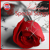 Valentine Special Songs by Various Artists