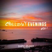Chillout Evenings Vol.2 von Various Artists