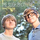Young Scientists by The Sligh Brothers