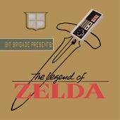 The Legend of Zelda de Bit Brigade