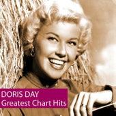 Greatest Chart Hits de Doris Day