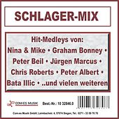 Schlager-Mix de Various Artists