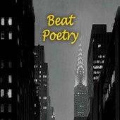 Beat Poetry von Haris kai Panos Katsimihas (Χάρης και Πάνος Κατσιμίχας)