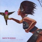Back to Bodhi de B Forrest
