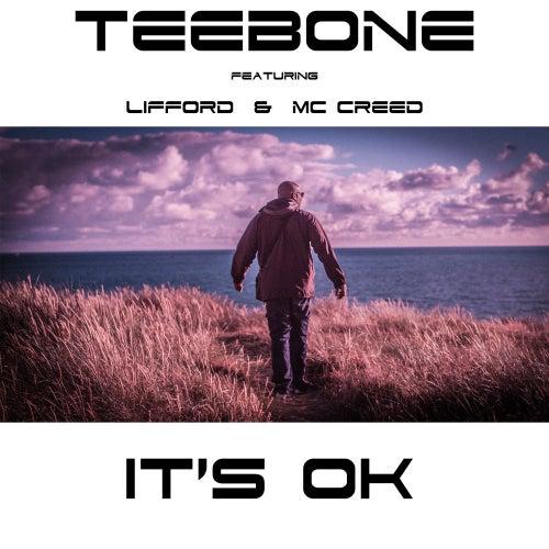 It's Ok (feat. Lifford & Mc Creed) by Teebone