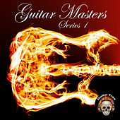 Guitar Masters Series 1 by Various Artists