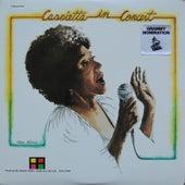 Cassietta in Concert by Cassietta George