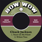 Tears on My Pillow de Chuck Jackson