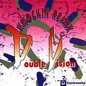 Knockin (Remix) de Double Vision