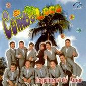 Lágrimas de Amor by El Combo Loco