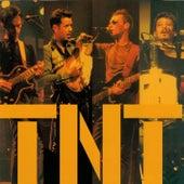 Tnt Ao Vivo by TNT (br)