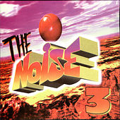 The Noise 3 by The Noise