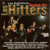 Los Auténticos Éxitos De: by The Hitters