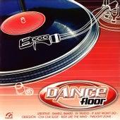 Dance Floor von Music Makers
