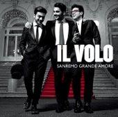 Sanremo grande amore von Il Volo
