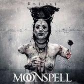Extinct von Moonspell