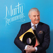 Marty Recommends by Various Artists