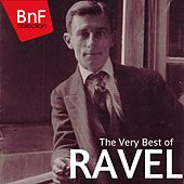 The Very Best of Ravel de Various Artists