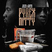 Pyrex Nitty de Various Artists