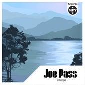 Emerge van Joe Pass