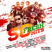 So Fresh Hits de Various Artists