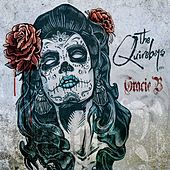 Gracie B by Quireboys