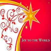 Joy to the World (120 Gospel and Christmas Songs) by Various Artists