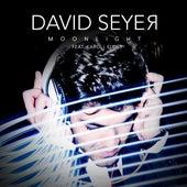 Moonlight by David Seyer