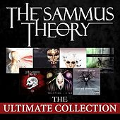 The Ultimate Collection by The Sammus Theory