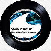 Happy Hour Finest Selection de Various Artists