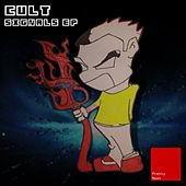 Signals EP de The Cult