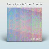 Remote Relations by Barry Lynn