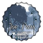 Comin' Through the Apple van Joe Pass