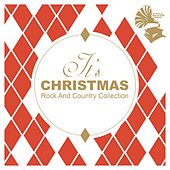 It's Christmas - Rock and Country Collection by Various Artists