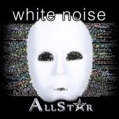 White Noise von Young Buck