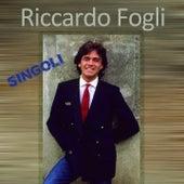 Singoli by Riccardo Fogli