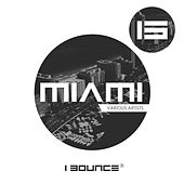 Miami 15 by Various Artists