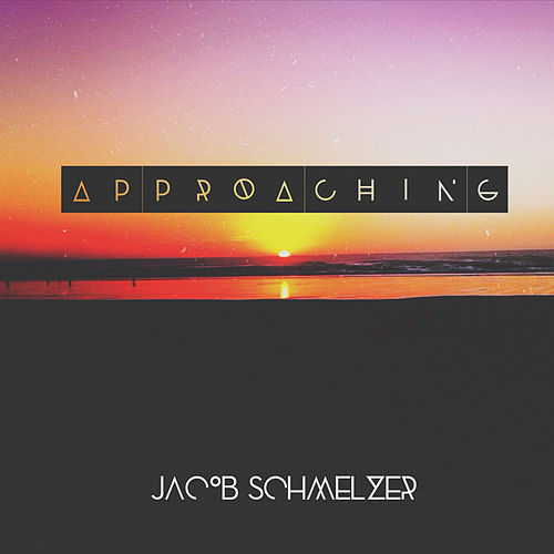 Approaching by Jacob Schmelzer