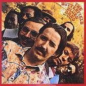 Keep On Moving de Paul Butterfield
