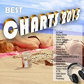 Best Charts 2015, Vol. 2 de Various Artists