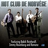 Hot Shots by Various Artists