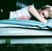 Breakfast von Lambretta