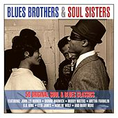 Blues Brothers and Soul Sisters von Various Artists