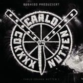 Carlo Cokxxx Nutten 2 von Frank White