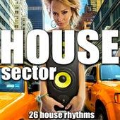House Sector de Various Artists
